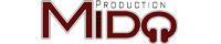 Production Mido inc.