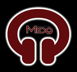 Production Mido