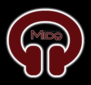 Production Mido